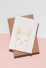 A L'aise A L'aise Everyday Card Set