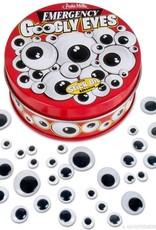 Archie McPhee Emergency Googly Eyes