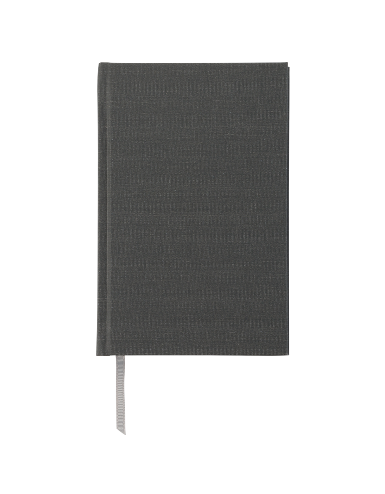 Appointed Day Book