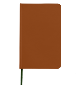 Appointed A5 Journal