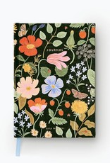 Rifle Paper Co. Rifle Paper Fabric Journal