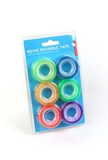 Kikkerland Tape