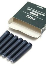 Ohto Ohto Pen Ink Refill