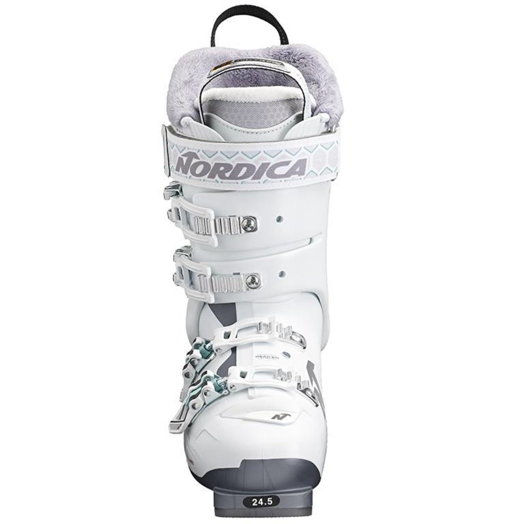 Nordica Nordica SpeedMachine 85