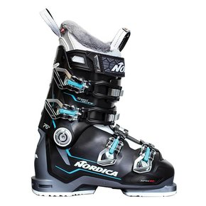 Nordica Nordica SpeedMachine 75