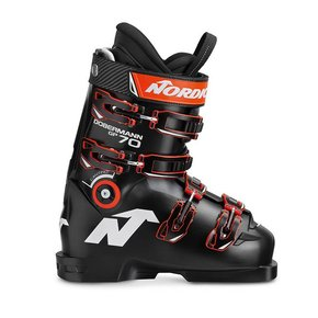 Nordica Nordica Dobermann GP 70