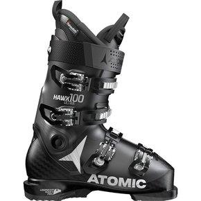 Atomic Atomic Hawx Ultra 100