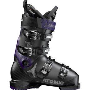 Atomic Atomic Hawx Ultra 95