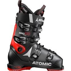 Atomic Atomic Hawx Prime 100