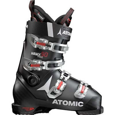 Atomic Atomic Hawx Prime 90