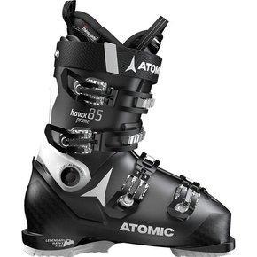 Atomic Atomic Hawx Prime 85