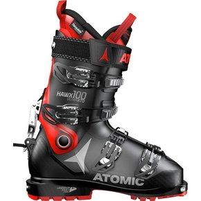Atomic Atomic Hawx Ultra XTD 100
