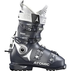 Atomic Atomic Hawx Ultra XTD 90