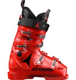 Atomic Atomic Redster Club Sport 70 LC