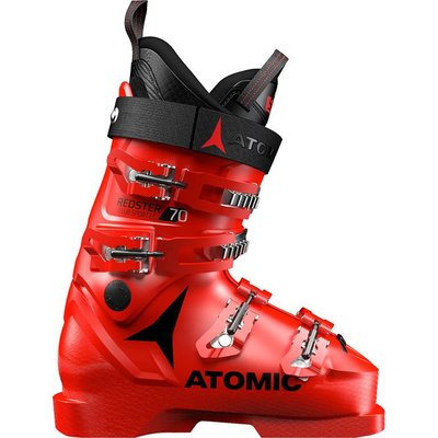 Atomic Atomic Redster Club Sport 70 LC