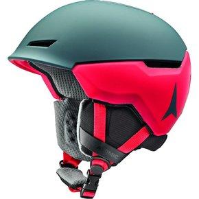 72c02028245 Atomic Revent + LF ski helmet - Sidecountry Sports