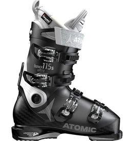 Atomic Atomic Hawx Ultra 115 S