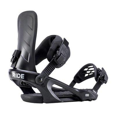 Ride Ride KX