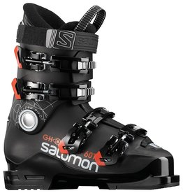 Salomon Salomon Ghost 60T L