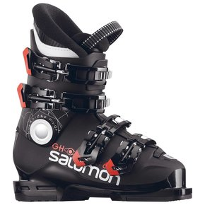 Salomon Salomon Ghost 60T M