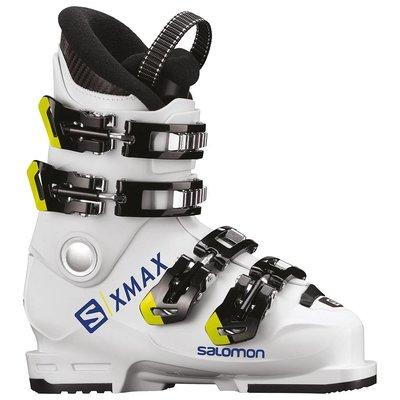 Salomon Salomon X Max 60T M