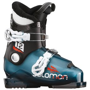 Salomon Salomon T2 RT
