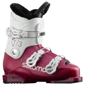 Salomon Salomon T3 RT Girly