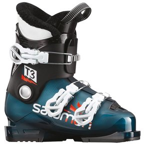 Salomon Salomon T3 RT