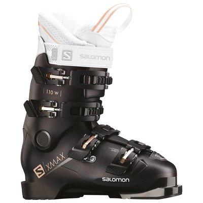Salomon Salomon X MAX 110