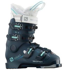 Salomon Salomon X MAX 90