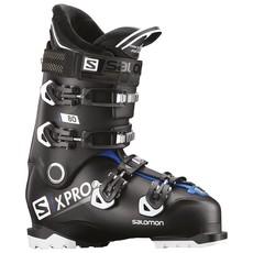 Salomon Salomon X Pro 80