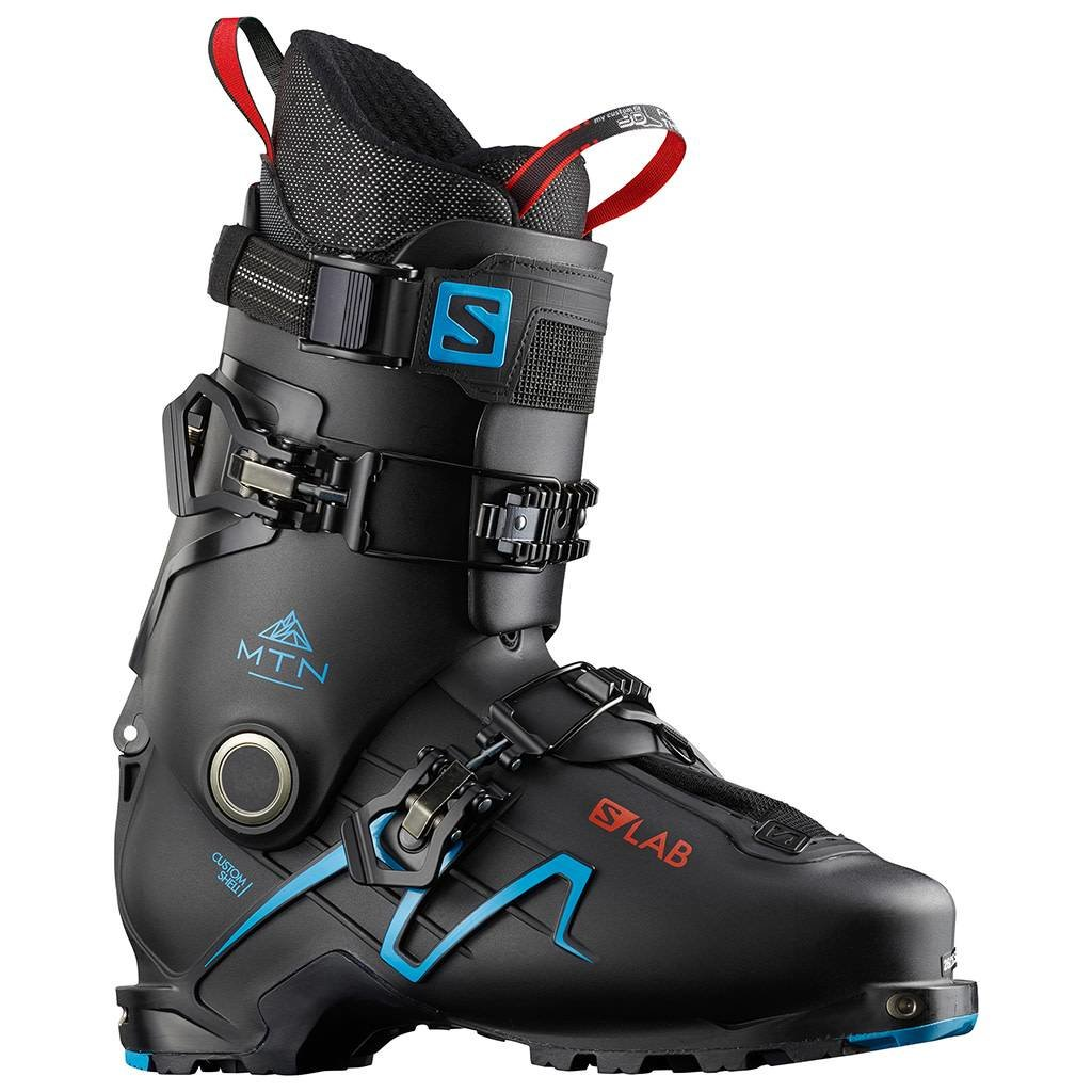 Salomon Salomon S/LAB MTN