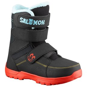 Salomon Salomon Whipstar Jr
