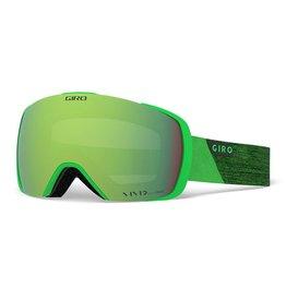 GIRO Giro Contact