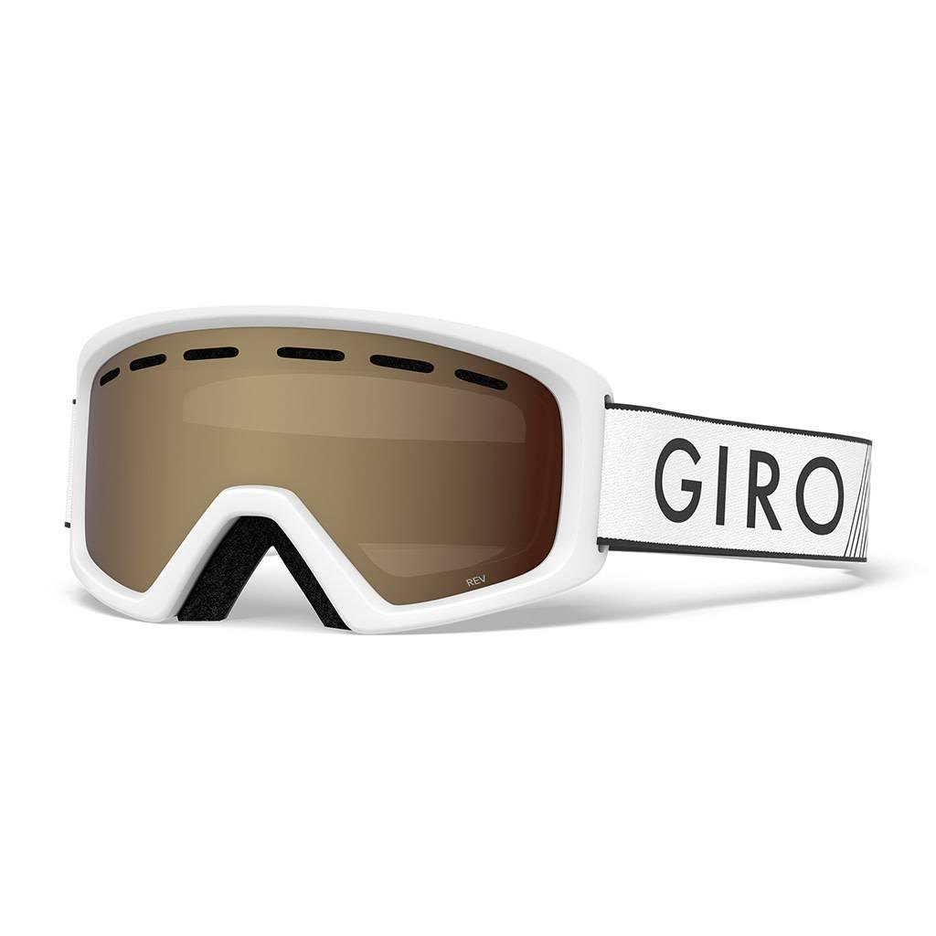 GIRO Giro Rev
