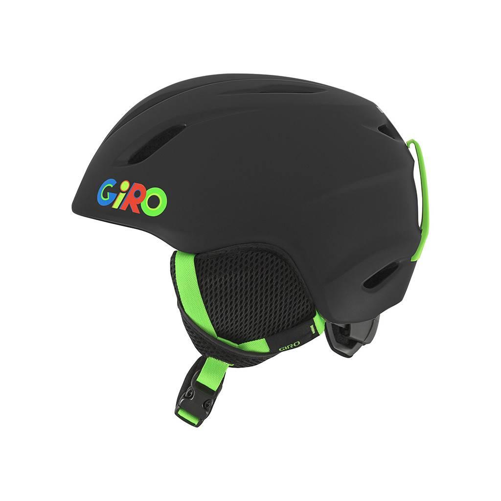 GIRO Giro Launch