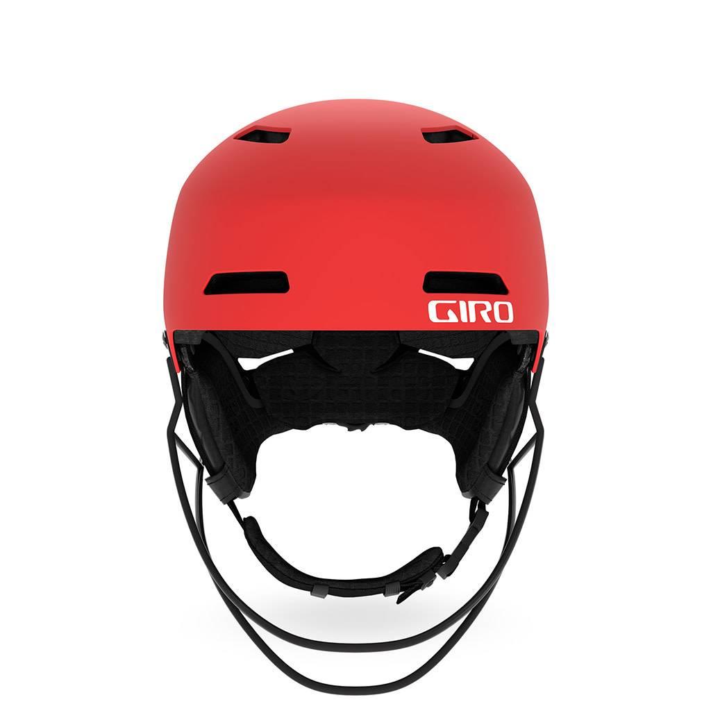 GIRO Giro Ledge SL MIPS