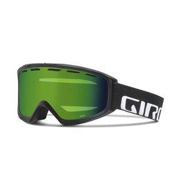 AS - Giro Giro Index Flash OTG Goggle