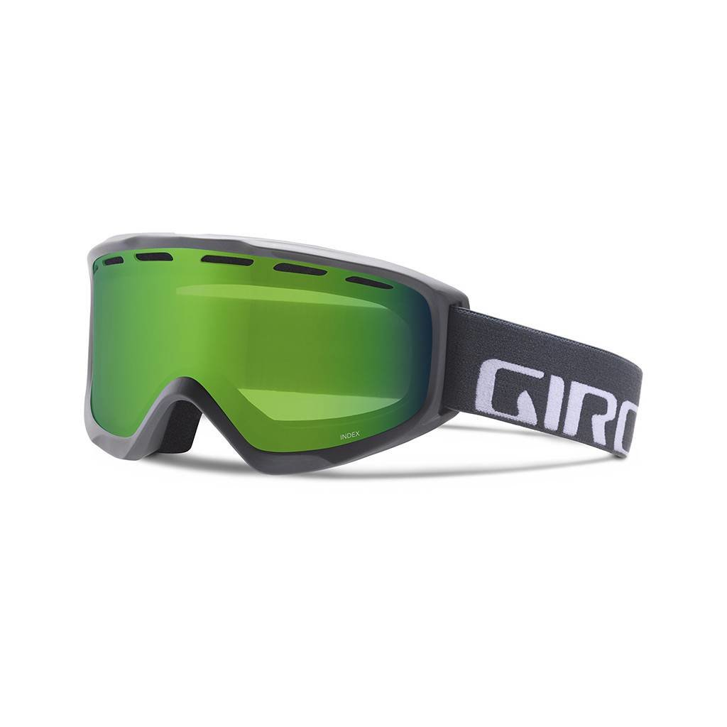 AS - Giro Giro Index Flash OTG Goggle