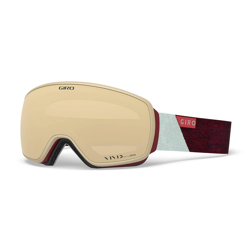 GIRO Giro Eave W. Goggle