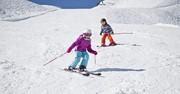 Ski & Snowboard Season Lease