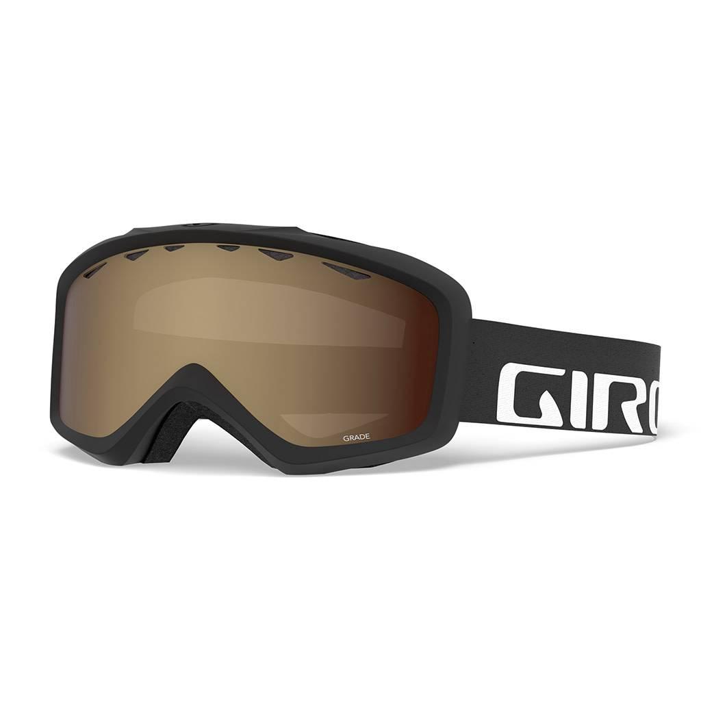 GIRO Giro Grade Jr.