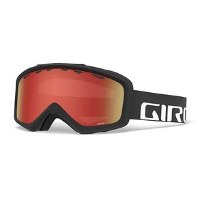 GIRO Giro Grade Jr Flash