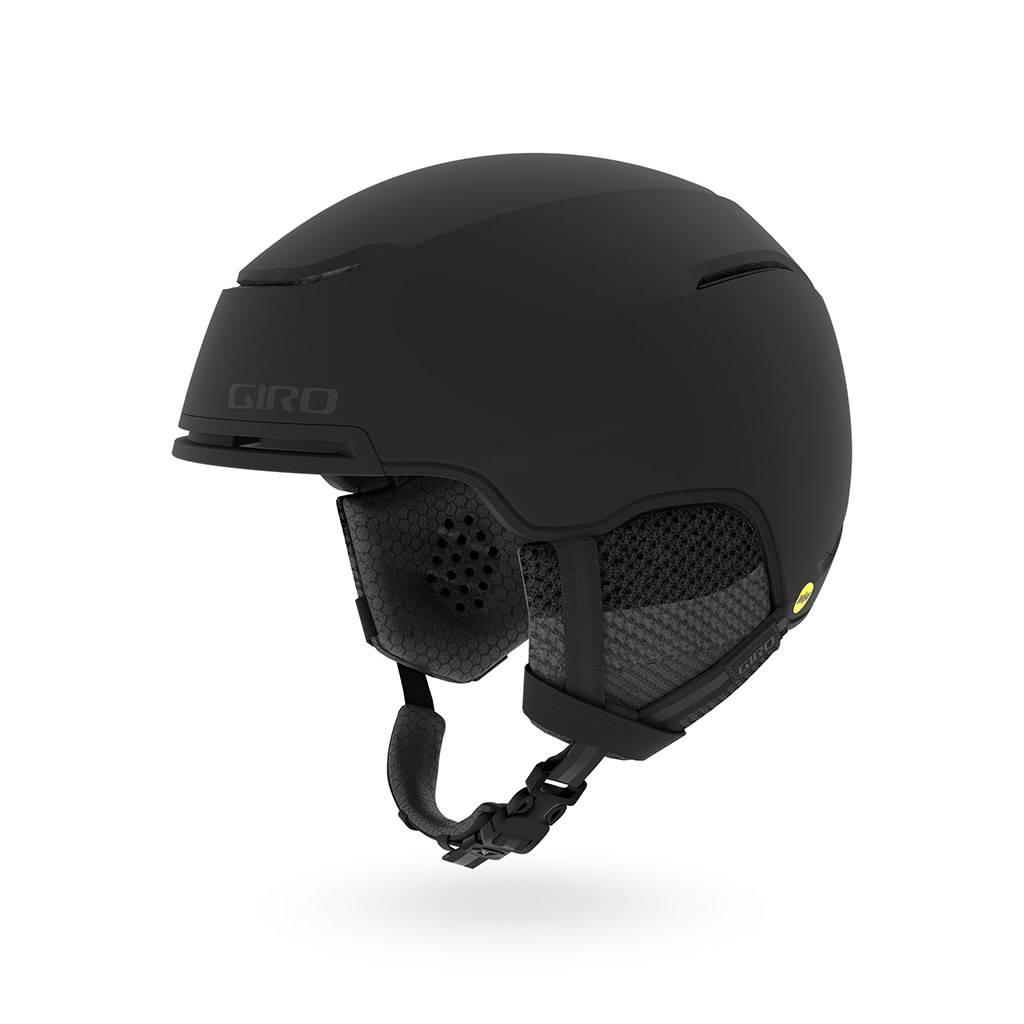 Giro Jackson MIPS ski and snowboard helmet - Sidecountry Sports f83e7f7a6121d