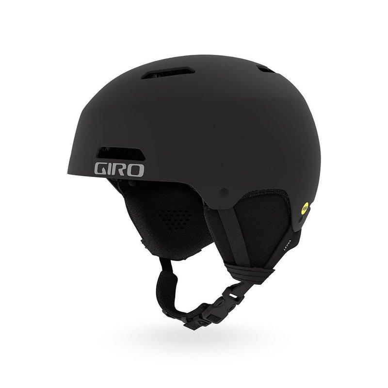 GIRO Giro Ledge Fit System MIPS