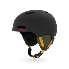 GIRO Giro Ledge Fit System MIPS