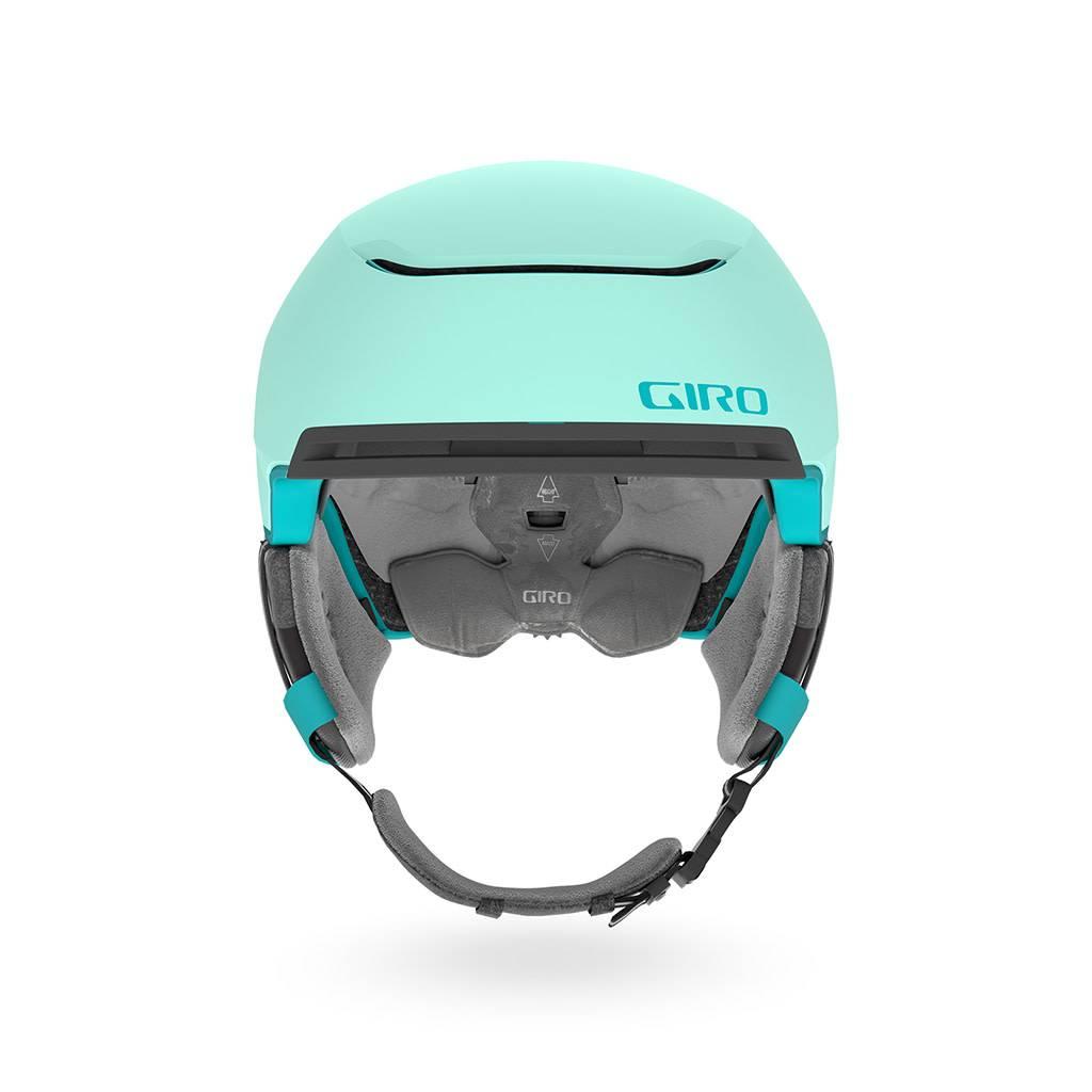 GIRO Giro Terra MIPS
