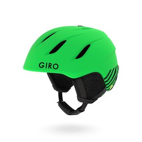 GIRO Giro Nine Jr. MIPS