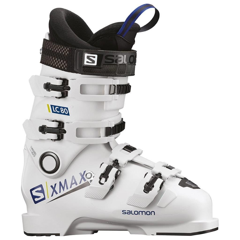 Salomon Salomon X Max LC 80