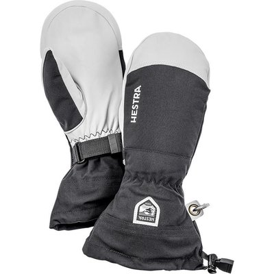 Hestra Hestra Army Leather Heli Ski Mitt